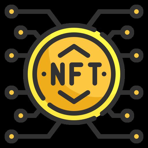 NFT Token